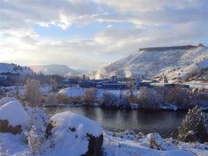warmpsrings_Winter_Scene