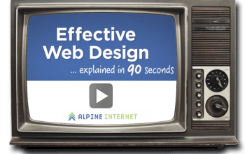 alpine_effective_web_design_cover_image