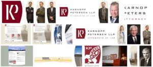 karnopp-petersen-google-search-2016-12-18-13-44-12