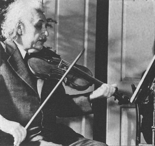 einstein_violin jan27