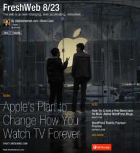 FreshWeb_8_23_-_Flipboard_sm