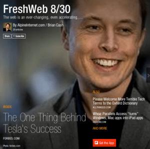 FreshWeb_8_30_-_Flipboard