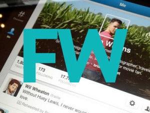 fresh web 10_10