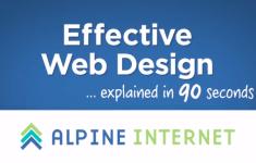 Alpine_-_Effective_Web_Design_video