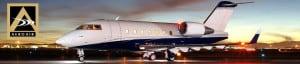 aeroair_home_header
